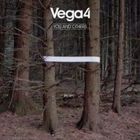 Vega4 - Life is Beautiful