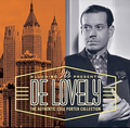 Cole Porter and Esquivel - Night and Day