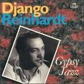 Django Reinhardt - Night and Day