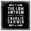 The Low Anthem-Charlie Darwin