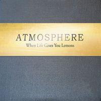 Atmosphere - Shoulda Know