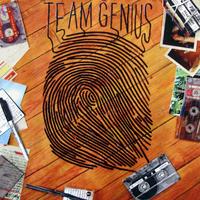 Team Genius - Take Me Home