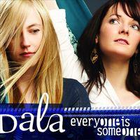 Dala -  Levi Blues
