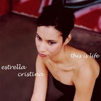 Estrella Cristina - In Between Days