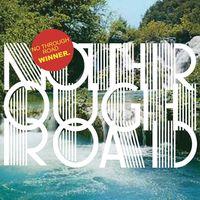 No Through Road - Berlin Wall