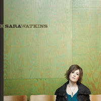 Sara Watkins - Too Much