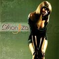 Dionyza-I Told Myself