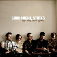 Good Night, States-The Family Dark
