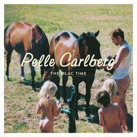 Pelle Carlberg - Nicknames (with Karolina Komstedt)