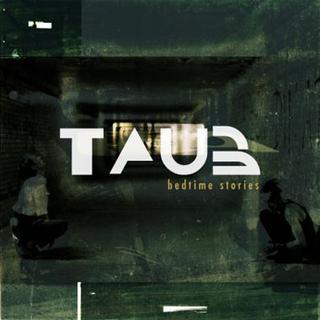 Taub - Backyard Maud the Fraudian Fairy