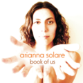 Arianna Solare - Lift Me Up