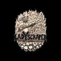 Ladyscraper - Hooke