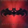 R. Kelly-Gotham City