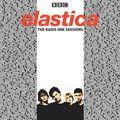 Elastica - Spastica