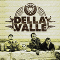 Della Valle - Fight To Stay Gold