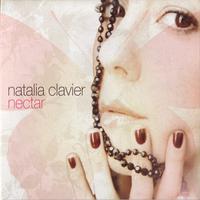 Natalia Clavier - No Volvera