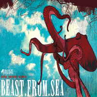 Beast From Sea - Advance