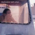 Beth Orton - Anywhere