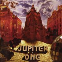 Jupiter One - Fire Away
