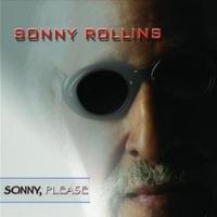 01 Sonny, Please