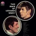 Leonard Nimoy - Highly Illogical