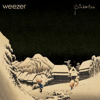 Weezer - The Good Life
