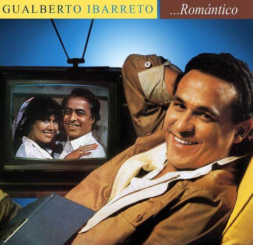 Gualberto Ibarreto - Ladrón De Tu Amor