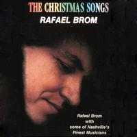 Rafael Brom - Ave Maria (Shubert)