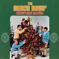 The Beach Boys - Little Saint Nick