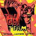 06-The Go Team- Ladyflash