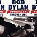 07-Bob Dylan-If You Ever Go to Houston