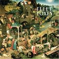 05- fleet foxes -your protector