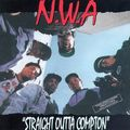 10-N.W.A- straight_outta_compton
