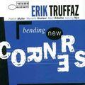 09-Eric Truffaz Feat. Nya- Bending New Corners