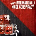 04-The international noise Conspiracy - Communist Moon