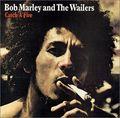 04- Bob Marley - Slave Driver
