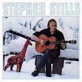 03-Stephen Stills-cherokee