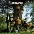 06-Mother Earth- Time of the Future