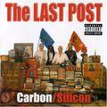 03-Carbon & Silicone-magic suitcase