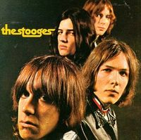 03 The Stooges - No Fun