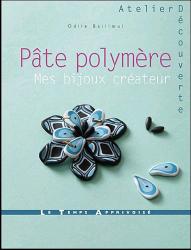 : Bijoux en pâte polymère