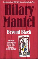 Hilary Mantel: Beyond Black