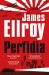 James Ellroy: Perfidia