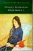 Dorothy M. Richardson: Pilgrimage: v. 1 (Virago Modern Classics)