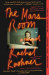 Rachel Kushner: The Mars Room: A Novel