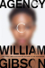 William Gibson: Agency