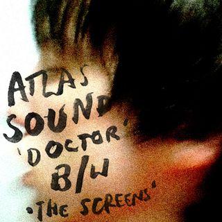 Doctor (Five Discs Cover)