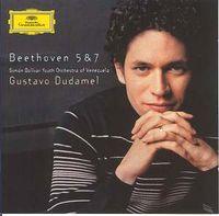 05-Symphony No. 7 in A major, Op. 92 ; I. Poco sostenuto ; Vivace