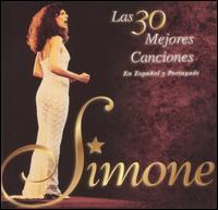 Simone - Candilejas