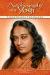 Paramahansa Yogananda: Autobiography of a Yogi (Self-Realization Fellowship)